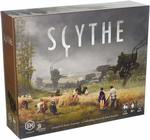 Scythe Board Game $63.51 Delivered (Prime Required) @ Amazon AU via US