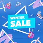 [PS4] Winter Sale - Bloodborne $15.45 & More @ PlayStation AU