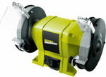 Rockwell ShopSeries Bench Grinder - 150mm, 250W, $26.17 + $6.95 Postage / Collect @ Supercheap Auto eBay