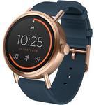 Misfit Vapor 2 41mm Smartwatch $249, Dyson V7 Cord-Free Handstick $399 @ JB Hi-Fi