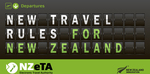 28% off New Zealand NZeTA Fees If You Apply via Mobile App (NZD $9 / $8.58), Normally NZD $12 / $11.44 via Website