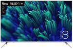 "Hisense 75"" R8 4K UHD SMART ULED TV $2520 + Delivery @ Appliance Central eBay"