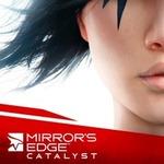 [PSN] Free Mirror's Edge Catalyst Theme