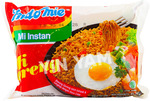 Up to 50% off - $14 for 1 Carton (40 Pieces) of Indomie Mi Goreng Fried Noodles + Shipping @ Yinyam