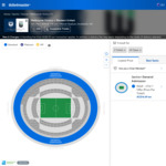 2 for 1 GA Tickets - A-League Melbourne Victory vs Western United (Saturday November 2) @ Ticketmaster