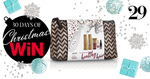 Win 1 of 3 Joico Holiday Gift Bags Worth $111 from MiNDFOOD
