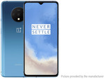 "OnePlus 7T 6.55"" AMOLED 855 Plus CPU 90hz Fluid Screen 8GB/128GB US $456.90 (AU $666.53) Free Shipping @ FastTech"