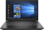 [Refurb] HP Gaming Pavilion - 15-cx0154tx (i7-8750H GTX 1050 8GB DDR4) $780 Delivered @ HP