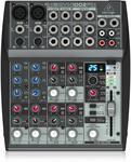 Behringer XENYX 1002FX Mixer $106.86 Delivered @ Amazon AU