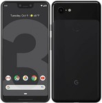 [Refurb] Google Pixel 3XL (128gb) $589, (64gb) $529 and Pixel 3 (64gb) $449 Shipped @ Phonebot