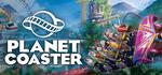 [PC, Steam] Planet Coaster $12.99 @ Steam