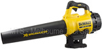 Dewalt DCM562 18V Brushless Cordless Blower $199 Delivered @ MelbourneToolSales (Pricebeat @ Bunnings $179.10)