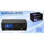 $139 Verbatim MediaStation HD DVR MP3040 with 1TB HDD Build-in +$15 shipping