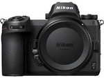 Nikon Z7 from $3,255.20 (Plus 50mm F/1.8 Lens + 64 GB XQD Card Free by Redemption) Delivered @ digiDIRECT