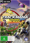 [PC] Trackmania Turbo $4.95 @ EB Games (Free C&C and In-Store)