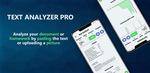 [Android] $0: Unit Converter (Pega Pro) - Premium, [iOS] Picture Perfect (Expired) @ Google Play & Apple App Store