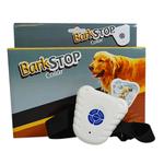 3x Bark Stop Collar Controller for Dog $14.99, Free Shipping