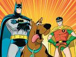 Free - 250+ Scooby-Doo Digital Comics @ DC Comics