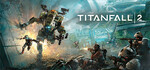 [PC] Steam - Titanfall 2 - A$13.18 (Was A$39.95) 67% off