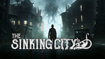 [Switch] The Sinking City $14.80 (was $74) 80% off @ Nintendo eshop