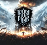 [PS4] Frostpunk $17.95/Mutant Year Zero:Road to Eden Deluxe Ed. $27.18/Age of Wonders: Planetfall $24.48 - PlayStation Store
