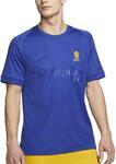Nike Men's Chelsea Football Club FA Cup Anniversary Jersey $39.95 + Shipping (Was $119.95) @ Jim Kidd Sports