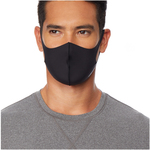 32 Degrees Face Covers 4pk Black & Grey (Reusable, Anti-Bacterial) - $29.99 Delivered @ Costco (Membership Required)