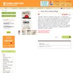 [SA, VIC, WA] SunRice Hinata Short Grain Sushi Rice 20kg $32.98 (Product of Vietnam) @ Ichiba Junction