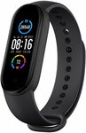 Xiaomi Mi Band 5 Fitness Tracker Global Edition (Local Stock) $45 Delivered @ Gearbite