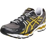 ASICS Gel Kayano 17 - $114 AUD Delivered from Endless.com - Men's & Ladies