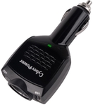 CyberPower Dual USB Car Charging Port $12 + Delivery (Free Pickup at Dandenong South, VIC) @ MSY