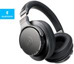 Audio Technica DSR7BT Wireless Headphones $208.80 + Shipping ($0 with Club Catch) @ Catch