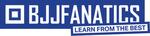 Free Brazilian Jiu Jitsu Instructional Video from Bernardo Faria (Usually US$77) @ BJJ Fanatics