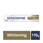 40% off Sensodyne Dental Care Products (from $3.00 to $6.60) @ Coles