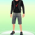 [Android, iOS] Free - 1x Incense, 2x Incubators | 1x Verizon Jacket, 1x Verizon Mask @ Pokemon Go