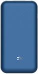 Xiaomi ZMI Pro QB823 20000mAh Pro 65W USB-C Power Bank $84.98 (RRP $110) Delivered @ Luvurphone