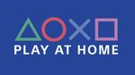 [PS4] Free - Horizon Zero Dawn, Abzû, Enter the Gungeon, Rez Infinite, Subnautica, The Witness & 4 VR Games @ Playstation Store