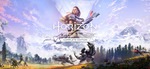 [PC] Horizon Zero Dawn Complete Edition PC DRM Free Key A$44.99 @ GOG