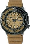 Seiko Prospex Automatic SRPE29K Watch $399 Delivered @ Starbuy