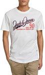 Superdry Men's T-Shirt 2 for $60 Delivered @ Myer