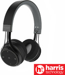 BlueAnt Pump Soul On-ear Wireless Headphones $59 Delivered @ Harris Technology eBay