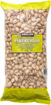 Kirkland Signature California Pistachios 2x 1.36kg $34.97 (Was $56.99) Delivered @ Costco (Membership Required)