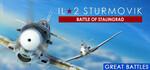 [PC] IL-2 Sturmovik: Battle of Stalingrad $10.49 (Was $69.95) @ Steam