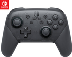 [Club Catch + LatitudePay] Nintendo Switch Pro Controller $54 Delivered @ Catch