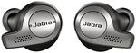 Jabra Elite 65t Titanium Black $95 + Delivery (Free with Kogan First) @ Kogan