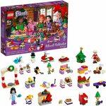 LEGO Friends Advent Calendar 41420 $26.82 + Delivery ($0 with Prime/ $39 Spend) @ Amazon AU