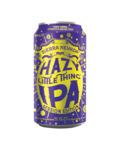 Sierra Nevada Hazy Little Thing IPA $12 Per 4-Pack (Normally $18.99) @ Dan Murphy's (Member's Price)