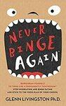 [eBook] Free - Never Binge Again/Mental Health: 7 Books in 1/PTSD Trauma+Recovery/7 Colour Meditation - Amazon AU/US