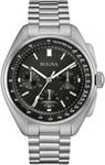 Bulova Lunar Pilot Watch 96B258  $599 Delivered @ StarBuy