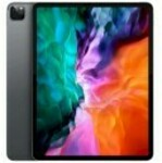 [New] Apple iPad Pro 12.9-inch 4th Gen WiFi (128GB) $1349, [Refurb] Samsung Watch 3 Cellular 41mm $339 Shipped @ Phonebot